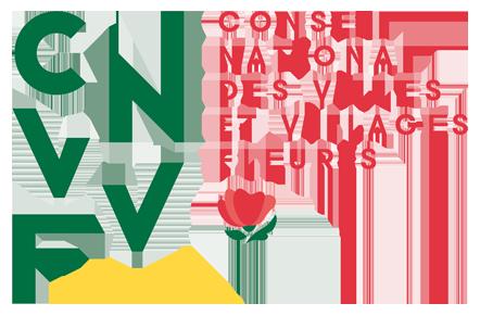 Site officiel du Label Villes et Villages Fleuris 78941f11bf88