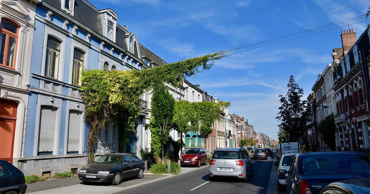 309d932c29 Site officiel du Label Villes et Villages Fleuris