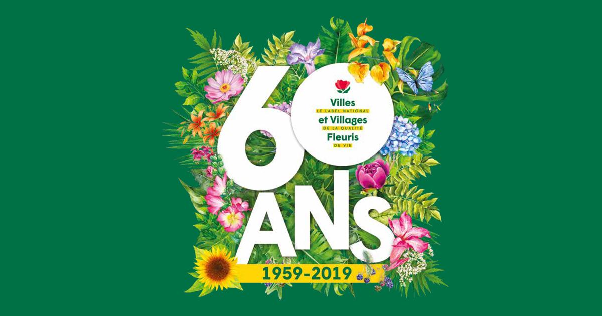 Site officiel du Label Villes et Villages Fleuris c6aafcae832